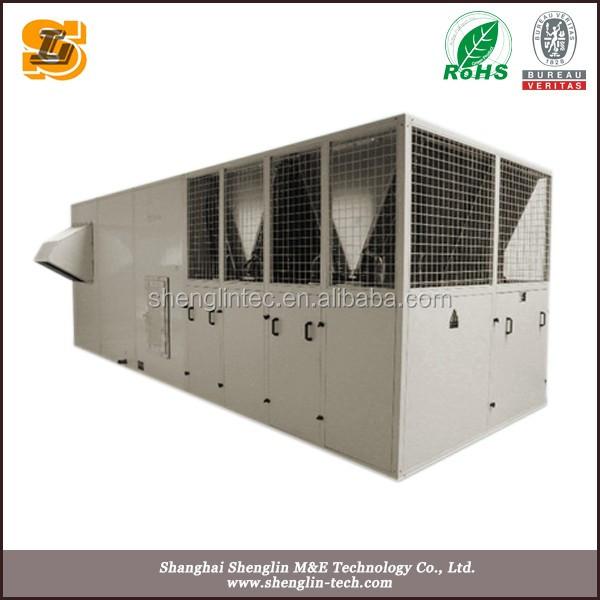 Air Conditioner Manufacturers