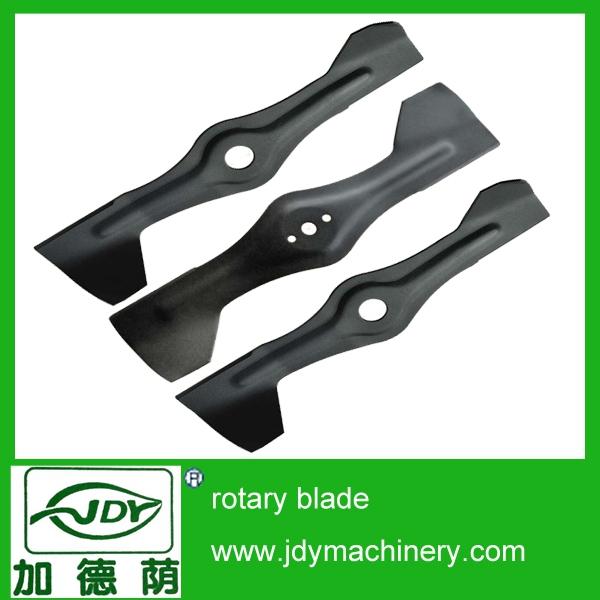 Farm Disc Blades Replacement