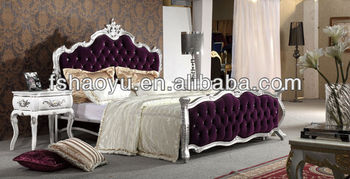 2015 New Style Italian Antique Bedroom Furniture Set   Buy Bedroom     2015 new style italian antique bedroom furniture set