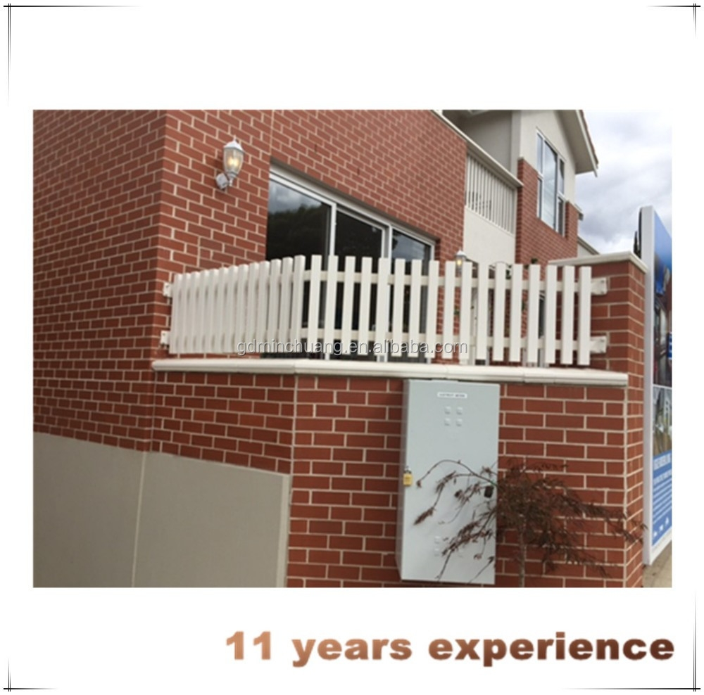 Portable Stairs And Railings Custom Buy Interior Iron | Portable Stairs With Railing