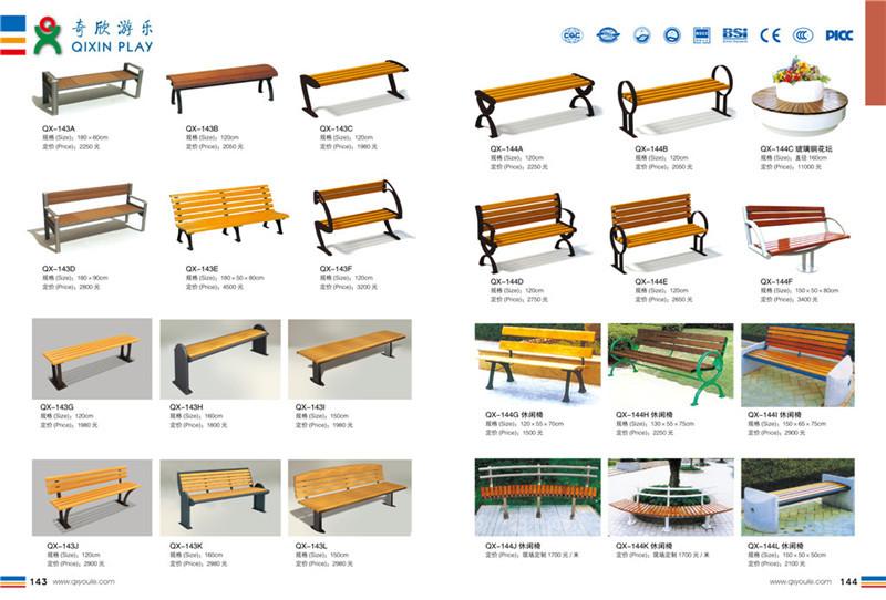 Alibaba China Steel Bench Brackets Cheap Blue Cast Iron