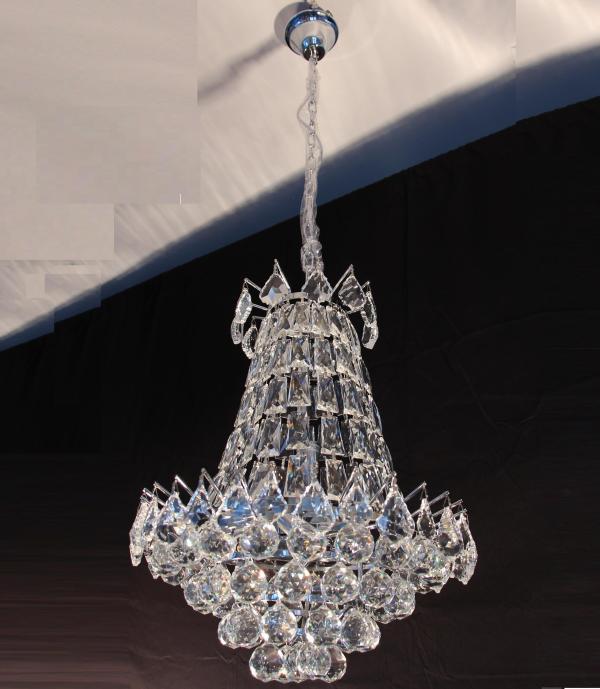 crystal chandelier for foyer # 47