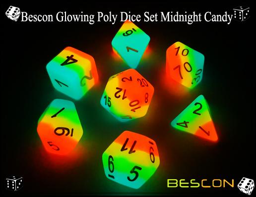Bescon Dice (22).jpg