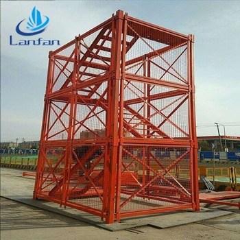 Factory Direct Sale Outdoor Metal Stairs Heavy Duty Steel Stairs | Outdoor Metal Stairs For Sale | Steel Pipe | Charcoal Metal | Prefabricated Steel | Beautiful Steel Patio | Steel Ornamental