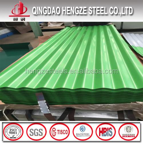 List Color Price Philippines Roof