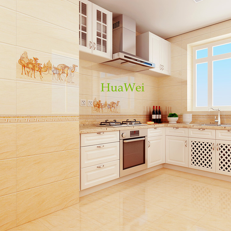Kitchen Tiles Design Price