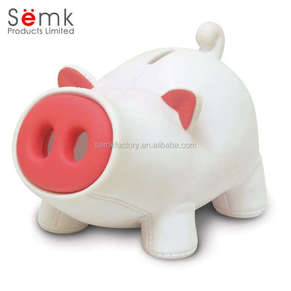 piggy banks for kids # 30
