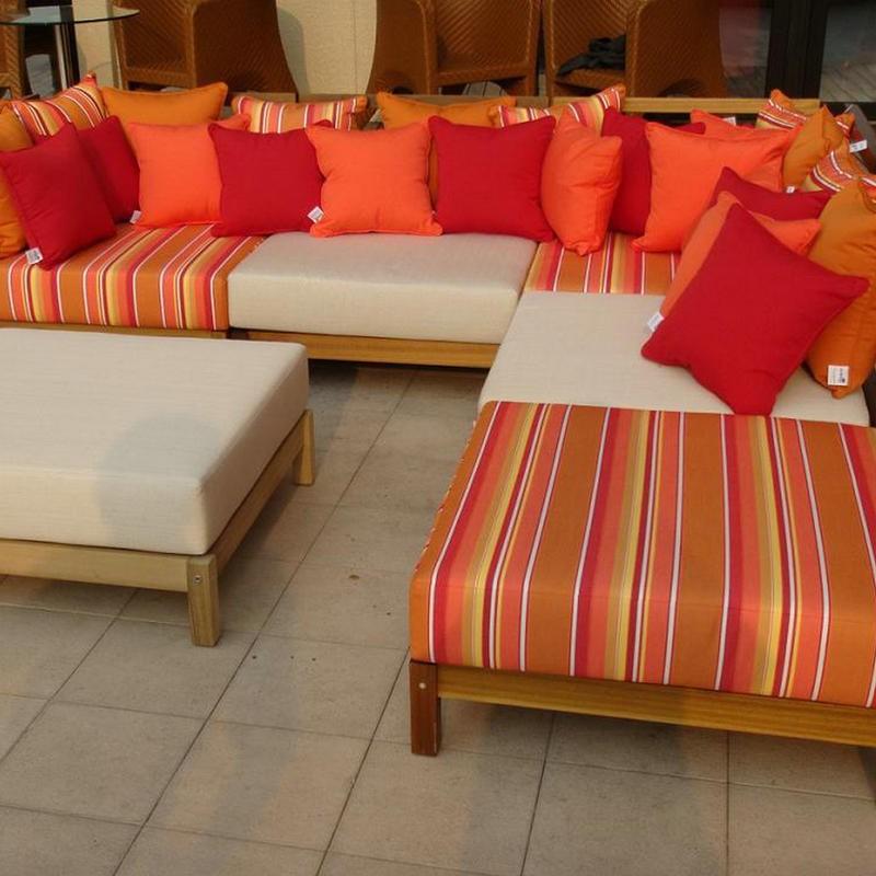 Diwan Set Furniture Online