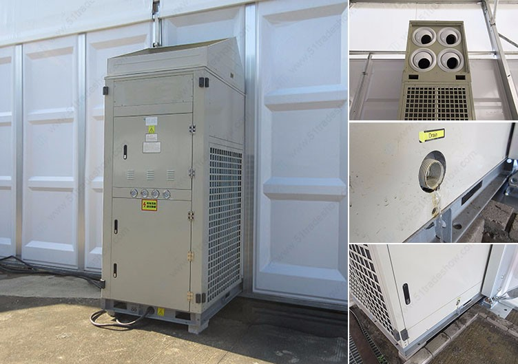 Where Buy Air Conditioning Unit
