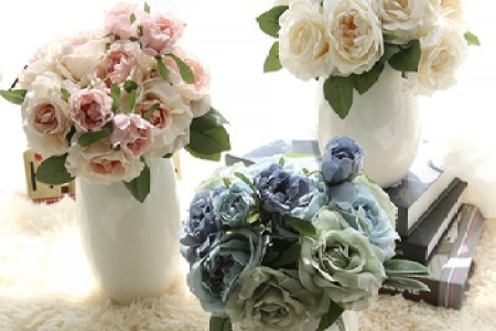 Where to buy artificial flowers wholesale flowers near me silk flowers petals artificial flowers wholesale efavormart giant size flowers thailand silk flowers thailand silk flowers manufacturers and thailand silk mightylinksfo