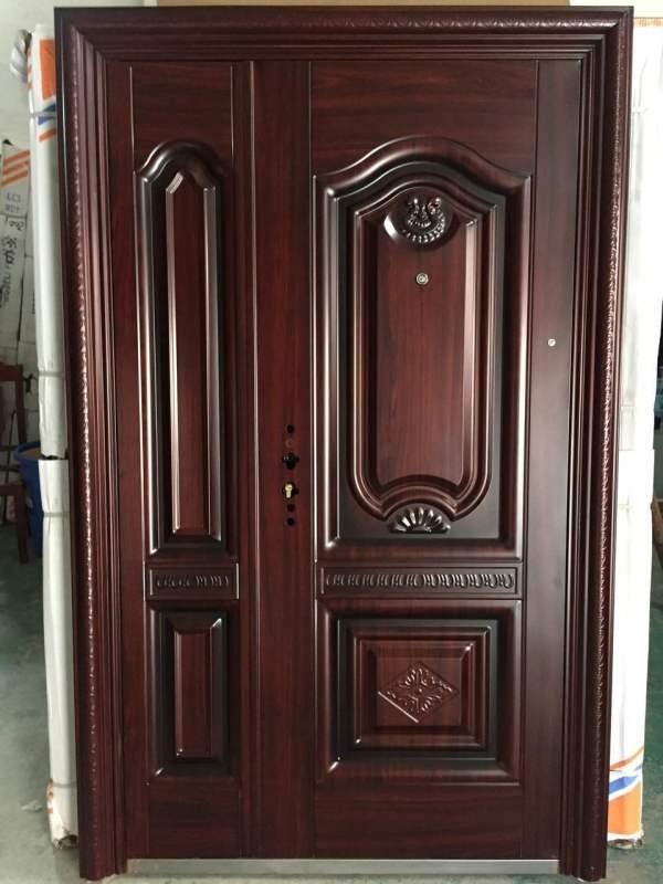 Indian Door Designs Double Doors Buy Indian Door Designs