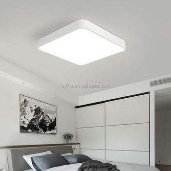 buy bedroom pendant lighting # 28
