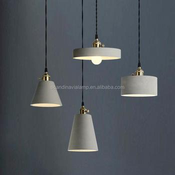 pendant ceiling lights kitchen # 6