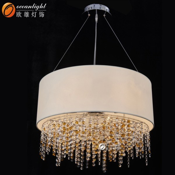 crystal chandelier drops # 27