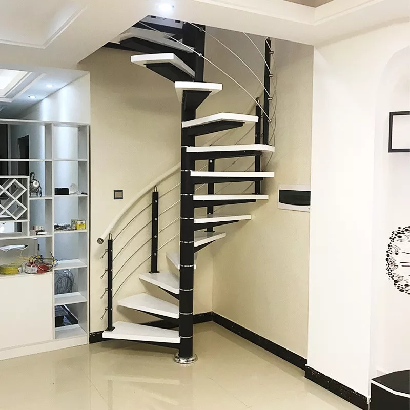 Dl Top Sale Indoor Spiral Staircase Kits Spiral Staircases Used   Spiral Staircase For Sale Near Me   Attic Stairs   Stair Case   Cast Iron Spiral   Loft   Wooden Staircases