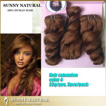 ... Weave Bundles To Inch Dark Brown Light Brown Ali Grace Hair Weave  Bundles To Inch Dark Brown Light Brown Brazilian Hair G Remy Human  Brazilian Virgin ...