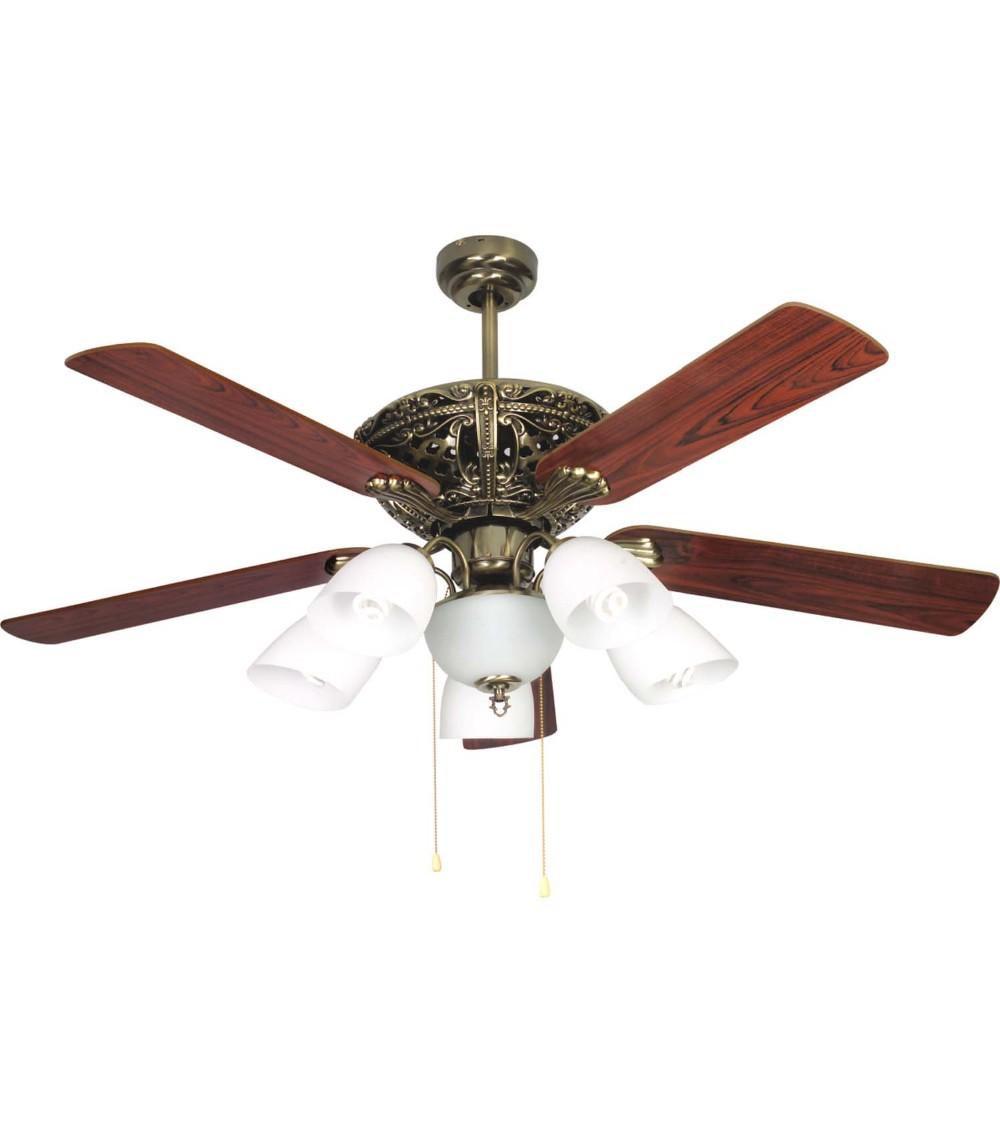6 Wire Ceiling Fan Switch
