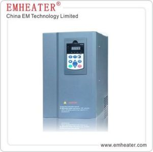 380v Newly Vector Control Ac Variable Frequency Drive vfd Inverter     380V Newly vector control ac variable frequency drive VFD inverter for ac  electric motor 15kW