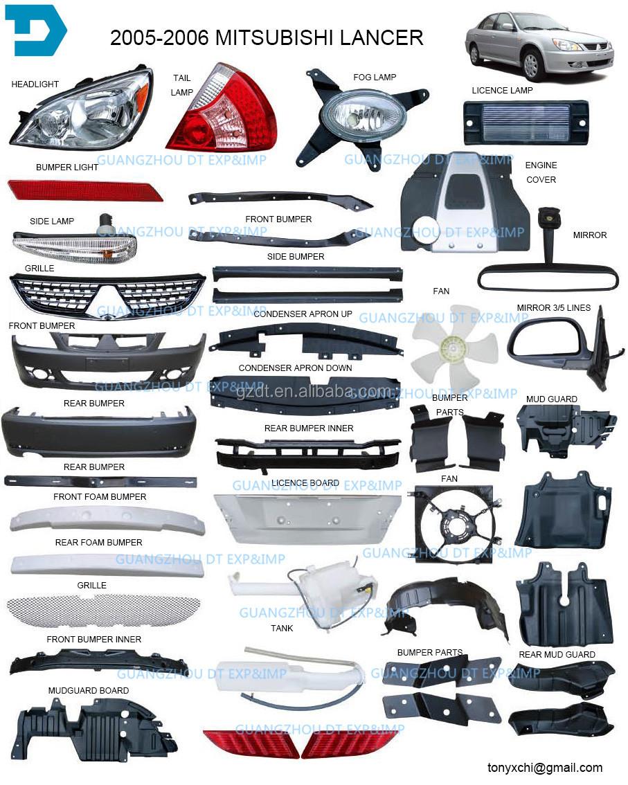 2001 Mitsubishi Montero Sport Engine Diagram 1997