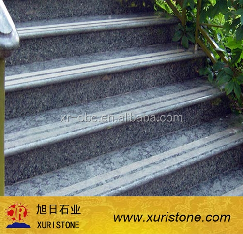 Baltic Brown Outdoor Granite Stair Steps Lowes Anti Slip Str*P For   Outdoor Spiral Staircase Lowes   Kits Lowes   Curved Staircase   Lowes Com   Dolle Calgary   Handrail