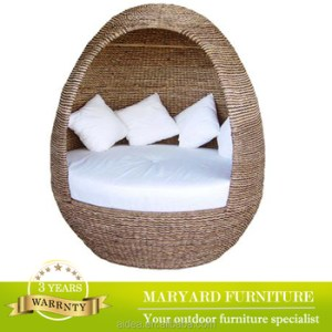 Legless Chair Rattan Nest Chair My88 f   Buy Legless Chair Birds     Legless chair rattan nest chair MY88 F