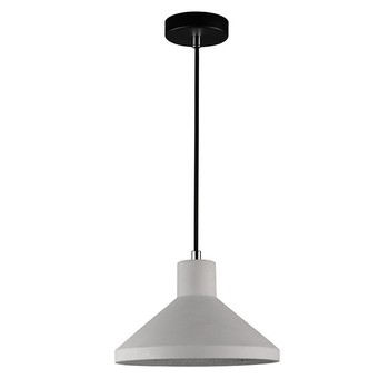 pendant ceiling light led # 16