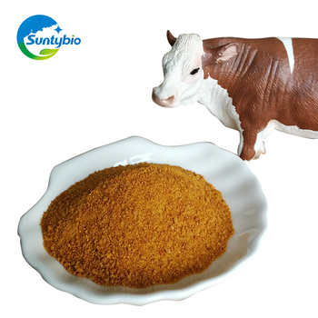 Cattle Use And Corn Gluten Meal Variety Wholesale With ...