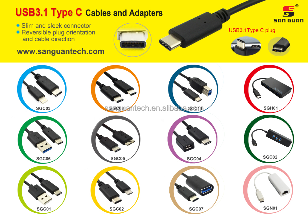 Devices Usb Will 3 Work Cable 0 0 2 Usb