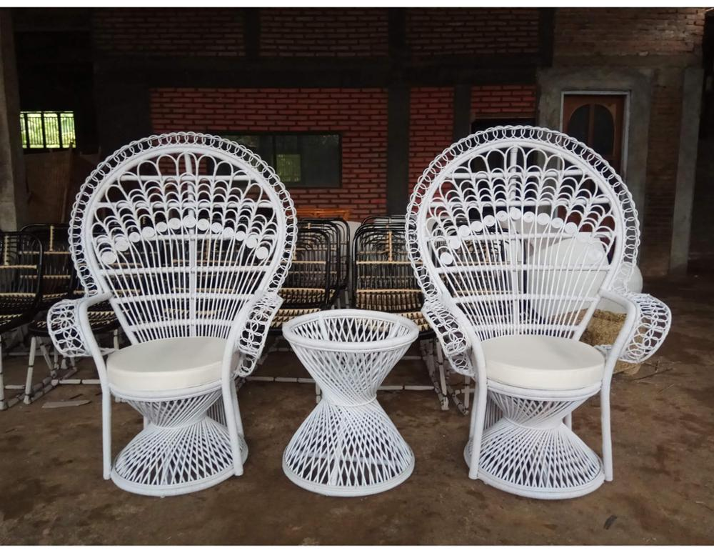 Rattan Peacock Chair Wholesale  Peacock Chair Suppliers   Alibaba