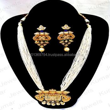designer pendant necklace # 53