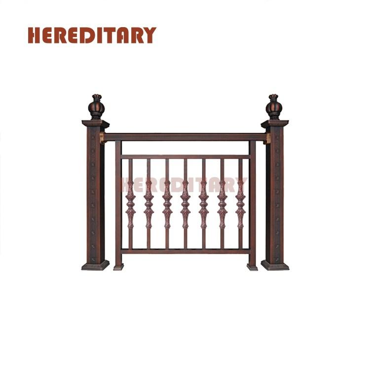 Balcony Aluminum Railing Designs In India Lowes Wrought Iron | Wrought Iron Railings Lowes | Stair Balusters | Lowes Cost | Deck Railing | Baluster | Stairs