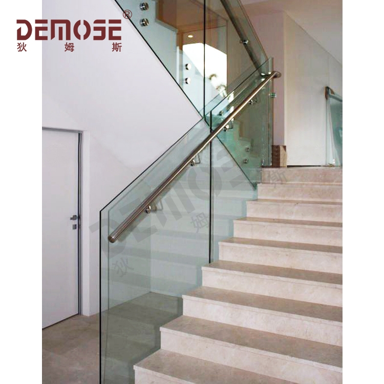 Banisters For Cement Stairs Premade Stair Railings Buy Outdoor   Pre Made Stair Railings   Porch   Pressure Treated   Stair Treads   Aluminum Railing   Stair Stringers