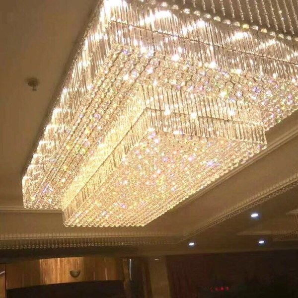 crystal chandelier for foyer # 54