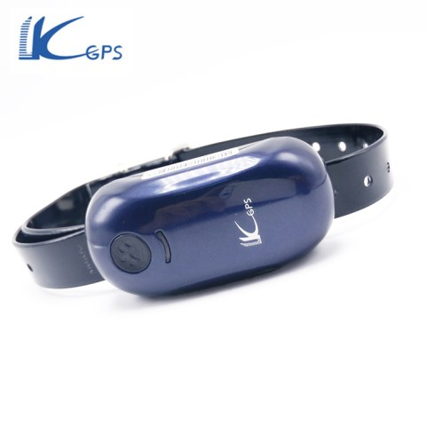 Gps Bracelet  Gps Bracelet Suppliers and Manufacturers at Alibaba com