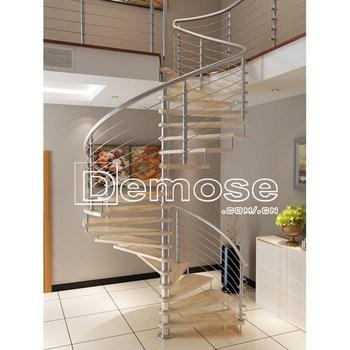 Hardwood Stair Treads Types Of Stairs Spiral Staircase Dimensions | Types Of Spiral Staircase | Divine | Elegant | Exterior | Free Standing | Aqua
