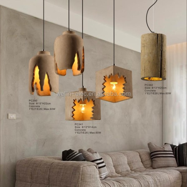 colorful outdoor pendant lighting # 16