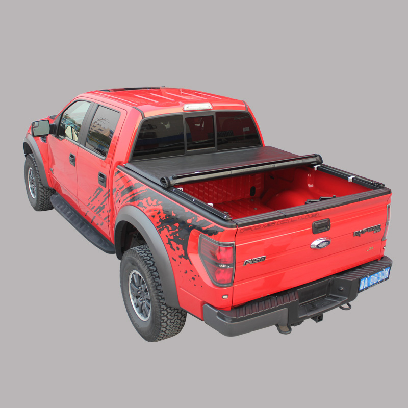 car with truck bed - 800×800