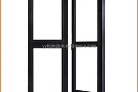 aluminum storefront doors price » Path Decorations Pictures | Full ...