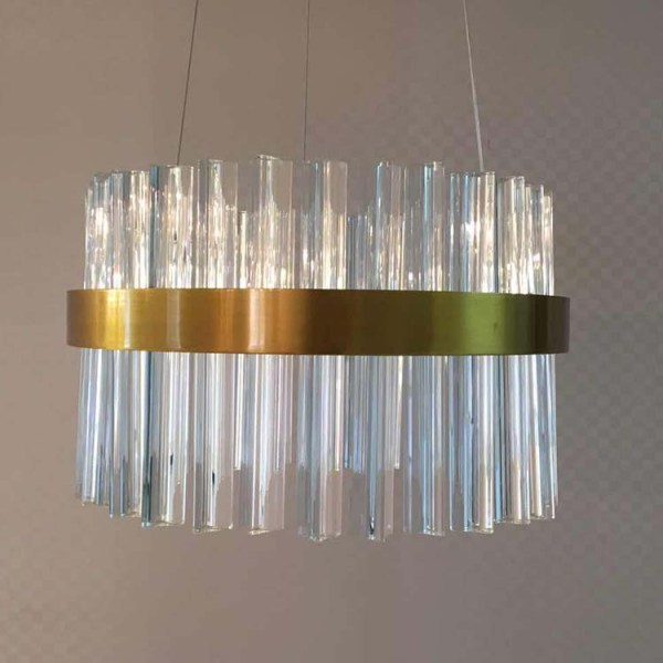 luxury contemporary pendant lighting # 9