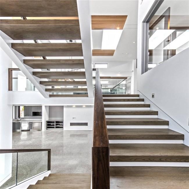 Models Of Stairs For Second Floor Metal Stair Design Buy Stairs | Second Floor Stairs Design | Floor Plan | Hall | 1St Floor Veranda | Outside | Most Beautiful