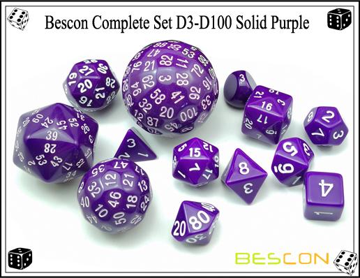 Bescon Complete Set-1 (5).jpg