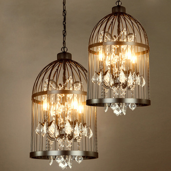 crystal chandelier traditional # 60