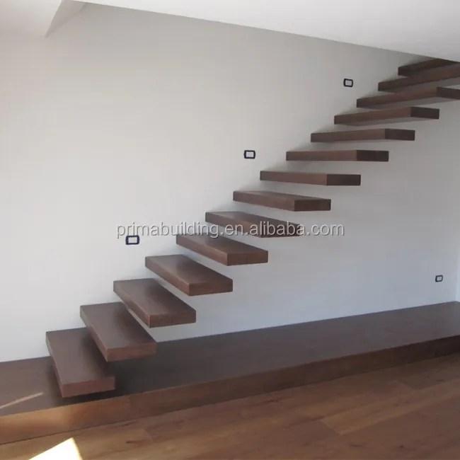 Natural Acacia Stairs Acacia Stair Treads Acacia Walnut Stair | Stair Treads For Wood Stairs | Anti Slip Stair | Stair Nosing | Stair Risers | Hardwood Flooring | Examples Terramai