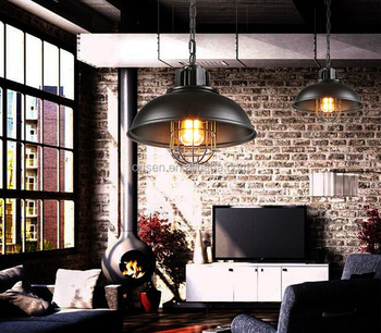 pendant lights industrial cheap # 3