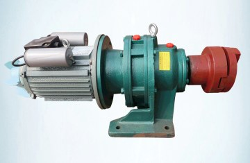 Screw Auger Plumbing | Licensed HVAC and Plumbing