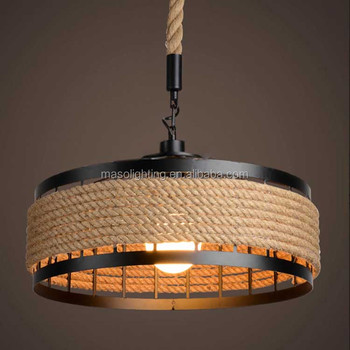 pendant lights industrial cheap # 11