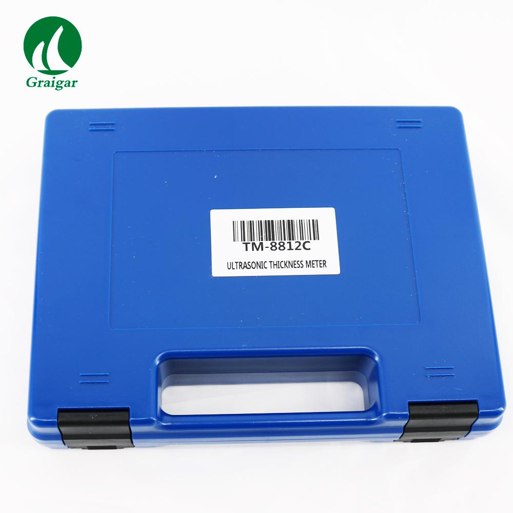 ** 20 X 1m Paquete de cinta surtida longitudes final de rollos y el aclaramiento.