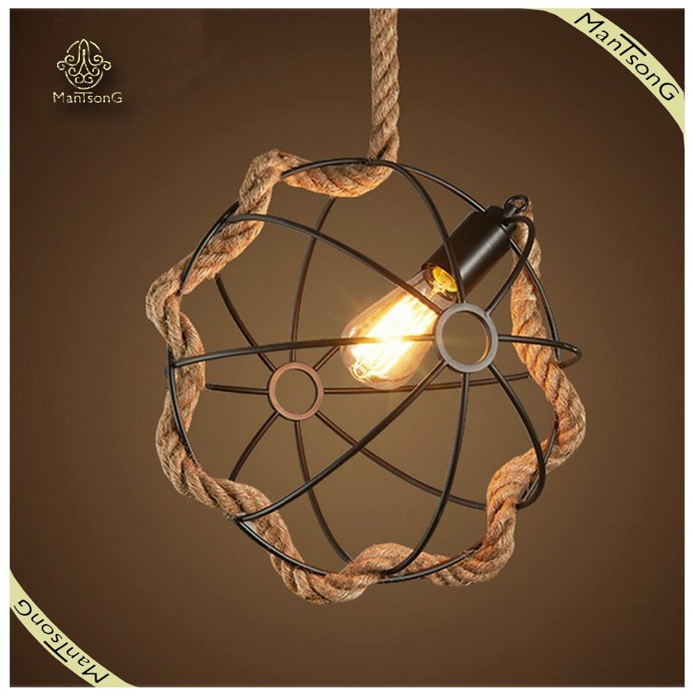 Multi Light Pendant Lighting