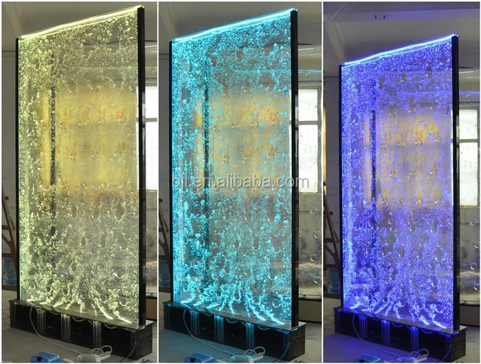 Color Changing Led Lights Room