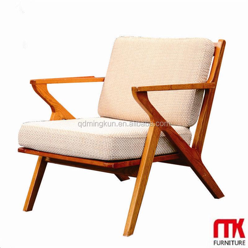 Cheap Sofa Chairs Sale